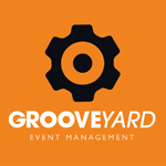 Grooveyard Operations